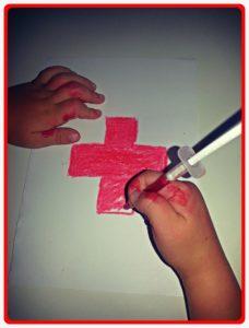 pediatra-guarderia